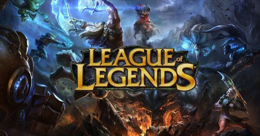 League of Legends deve ganhar versão para celular