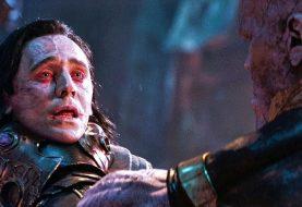 Teoria de fã indica destino nada animador para Loki no Universo Marvel