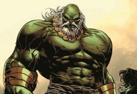 Hulk vilão? Série de quadrinhos do Maestro ganha trailer da Marvel; assista