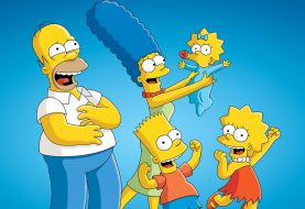 O legado de Os Simpsons, que chega aos 30 anos e 30ª temporada
