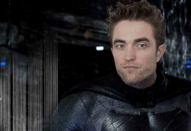 Warner nega escolha de Robert Pattinson para o novo Batman