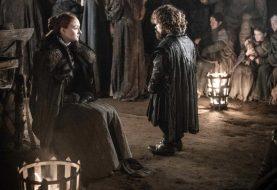 Game of Thrones: Sansa e Tyrion participaram da luta em cena deletada