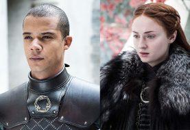 Game of Thrones: atores criticam petições para reescrever final da série