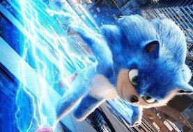 Possível novo visual de Sonic para filme vaza na internet; confira