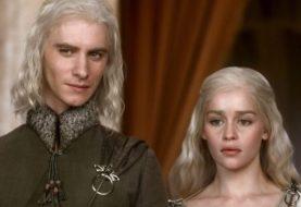 Game of Thrones: série prequel dos Targaryen ganha previsão de estreia