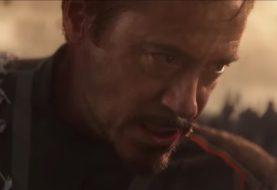 Vingadores: Ultimato confirmou a visão de Tony Stark em Era de Ultron?