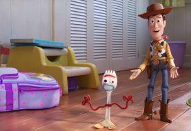 Toy Story 4 ganha emocionante trailer final; assista