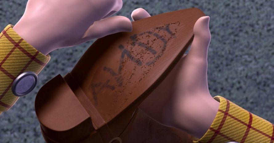 Mortal Kombat 11 traz easter egg inusitado de Toy Story; entenda