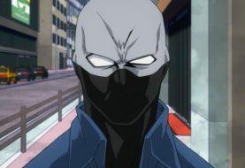 My Hero Academia: Twice usa seu ataque mais poderoso no mangá