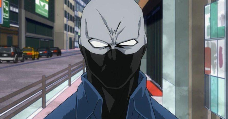 My Hero Academia: mangá traz morte surpreendente