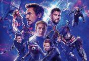 Revelado o segredo do sucesso do Universo Cinematográfico Marvel