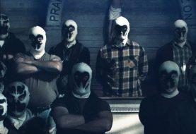 Watchmen: nova série da HBO ganha primeiro trailer; assista