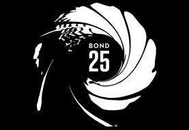 Explosão durante filmagem do novo filme de James Bond deixa ferido