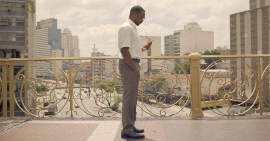 Black Mirror: os locais de São Paulo vistos no episódio 'Striking Vipers'