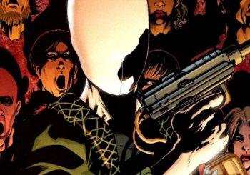 Camaleão: poderes e habilidades do vilão do Homem-Aranha