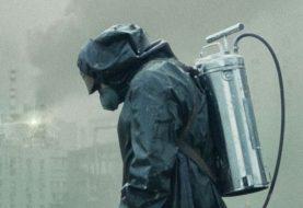 Chernobyl: o que aconteceu com os personagens na vida real