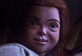 Chucky: as mudanças feitas para o novo Brinquedo Assassino