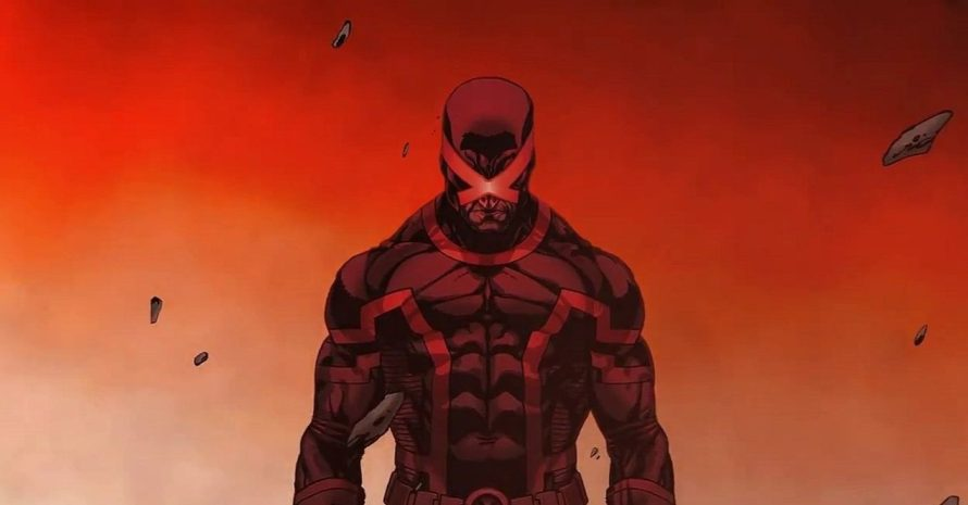 Ciclope: os principais poderes e habilidades nos quadrinhos