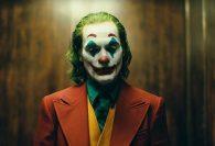 Coringa: novos teasers revelam data de lançamento do próximo trailer