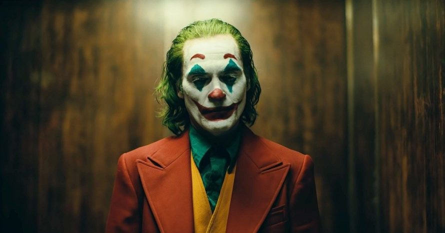 Coringa: Joaquin Phoenix e Todd Phillips negam que filme seja 'tóxico'