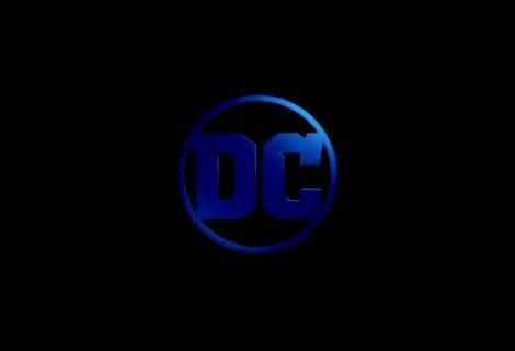 DC Comics é a editora favorita do público americano, revela pesquisa