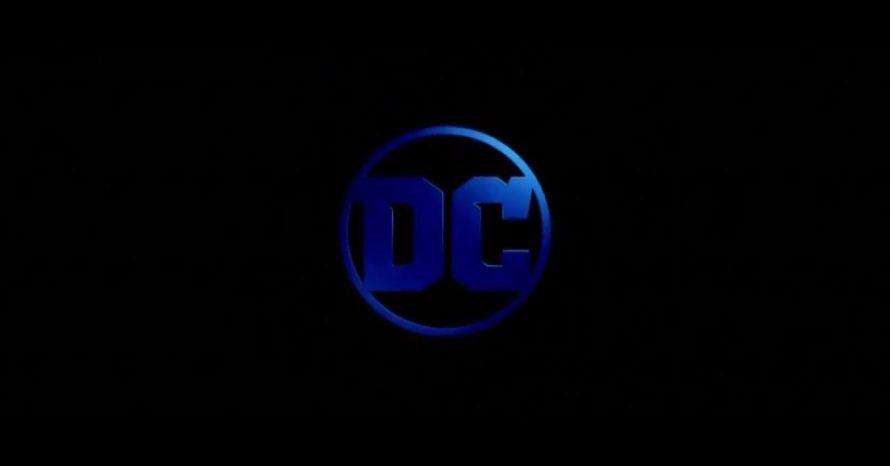 De Detective Comics a DC: a evolução do nome da editora