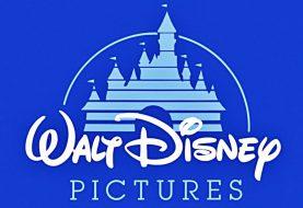 Disnep? Gisnep? O segredo por trás da logomarca da Disney