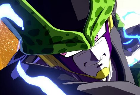 Mangá de Dragon Ball Super está preparando retorno de Cell?
