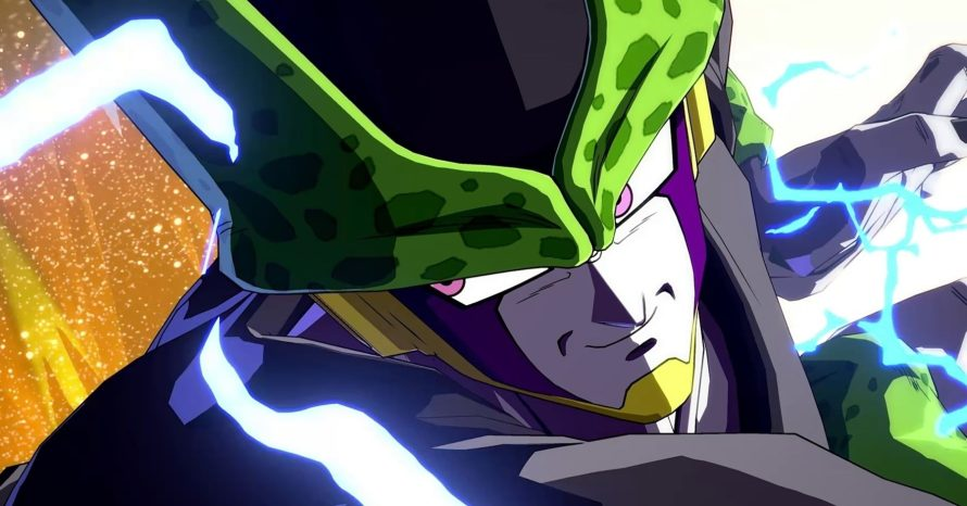 Mangá de Dragon Ball Super pode ter indicado retorno de Cell; entenda