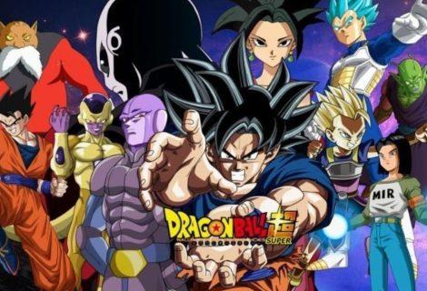 Dragon Ball Super: 5 possíveis histórias para o novo filme