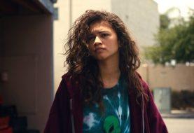 Euphoria: por que a série da HBO está gerando tanta polêmica