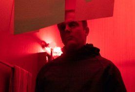 Foolkiller: quem é o vilão da 3ª temporada de Jessica Jones