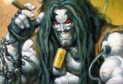 Lobo: poderes e habilidades do caçador de recompensas da DC