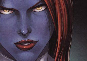 Mística: os poderes e habilidades da mutante nos quadrinhos