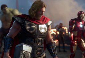 Marvel's Avengers: após polêmica, diretor explica visual dos personagens