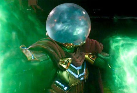 Sexteto Sinistro pode já existir no Universo Marvel e você nem reparou; entenda