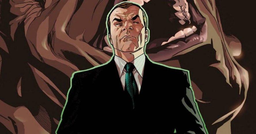 Norman Osborn, o novo vilão do Universo Marvel? Veja 5 pistas