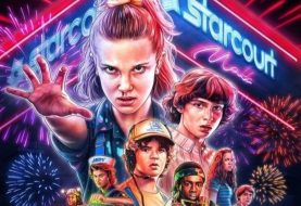 Entenda o plano do Devorador de Mentes na 3ª temporada de Stranger Things