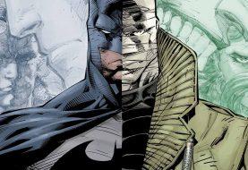 7 histórias de detetive que podem ser abordadas em The Batman