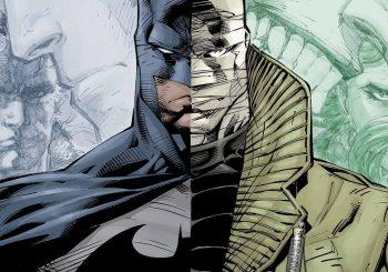 The Batman: 5 histórias de detetive que podem aparecer no filme