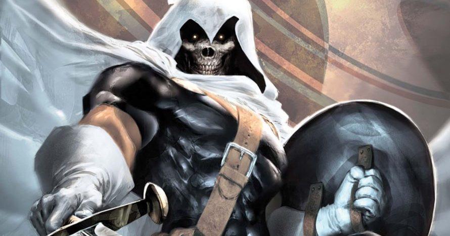 Treinador: poderes e habilidades do vilão da Marvel