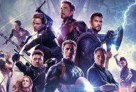 Quais devem ser as novas cenas do relançamento de Vingadores: Ultimato