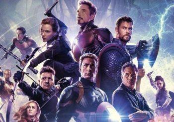 Vingadores: 5 membros das HQ serão introduzidos na Fase 4 do Universo Marvel; confira