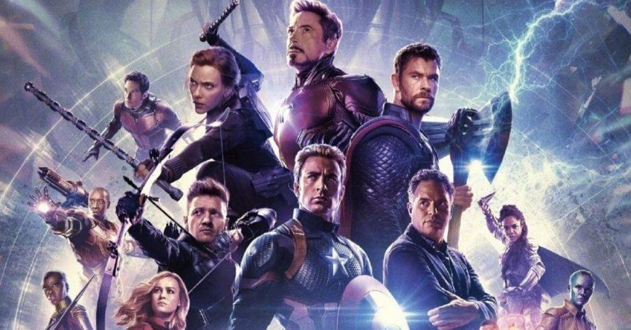 Por que muitos fãs não gostaram do relançamento de Vingadores: Ultimato