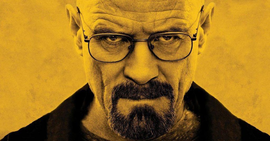 Walter White morreu mesmo no final de Breaking Bad?
