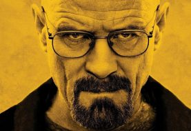 Breaking Bad: as 10 mortes mais marcantes e impactantes da série