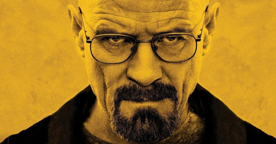 Walter White está em El Camino: A Breaking Bad Film? Ele morreu mesmo? Confira