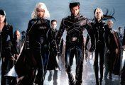 X-Men: entenda a linha do tempo completa dos filmes