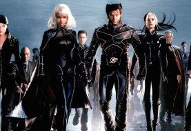 Por que os filmes dos X-Men não funcionam mais? Veja 4 motivos