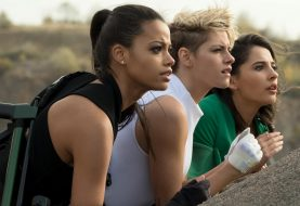 As Panteras: nova versão do filme tem primeiro trailer divulgado; assista
